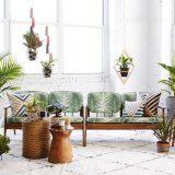 plantas ideais